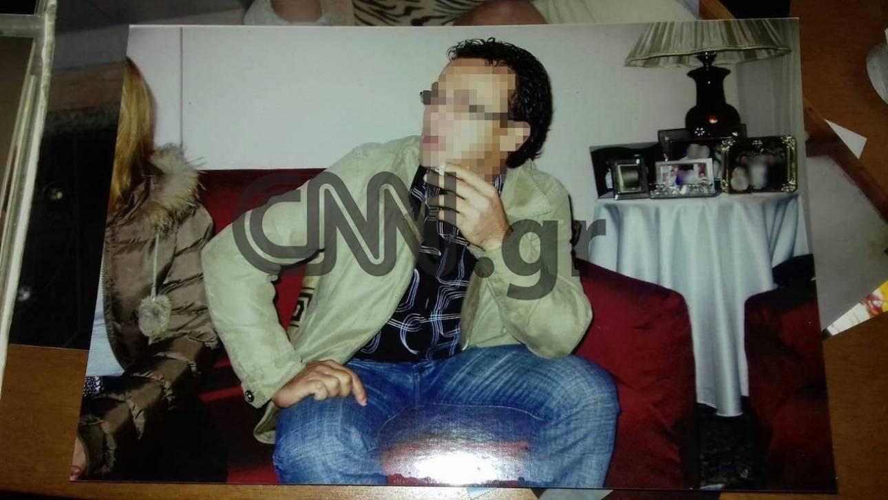 Αποκλειστικό: Ο ληστής «φάντασμα» στα χέρια της ΕΛΑΣ-Ποιος είναι και πότε συνελήφθη