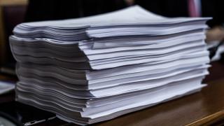 Πυρετός διεργασιών για το πολυνομοσχέδιο με τα προαπαιτούμενα