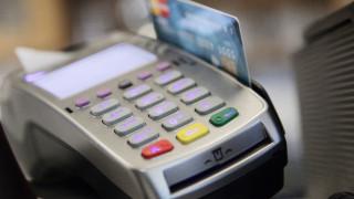 Φορολοταρία: Σήμερα η κλήρωση για τις συναλλαγές του Απριλίου
