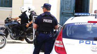 Λέρος: Στον εισαγγελέα οι γονείς που κατηγορούνται ότι βίαζαν τα παιδιά τους