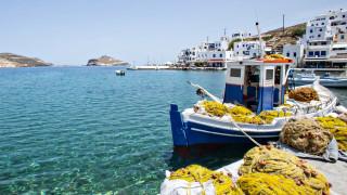 Πέντε χωριά της Τήνου που αξίζει να γνωρίσετε