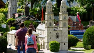 Έρευνα: Η πιο ακριβή και η πιο φθηνή πόλη του κόσμου