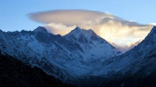 Κίνα- Θιβέτ: Ειδικές ομάδες καθαρίζουν τις βουνοκορφές από σκουπίδια