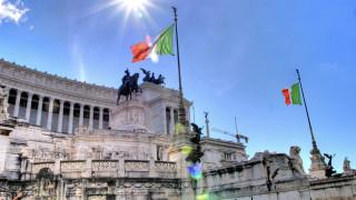 Έως το 3,11% αναρριχήθηκε η απόδοση του ιταλικού δεκαετούς ομολόγου