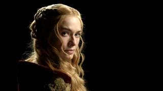 Game of Thrones: η Σέρσεϊ για τον μεγαλύτερο εχθρό της, την επιλόχεια κατάθλιψη