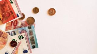 Συντάξεις Ιουνίου: Πότε θα καταβληθούν τα χρήματα στα Ταμεία