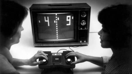 Πέθανε ο συνιδρυτής του Atari & πρωτοπόρος του gaming, Ted Dabney