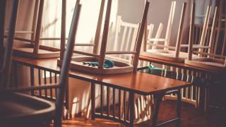 Γαλλία: Κατέρρευσε η οροφή σε δημοτικό σχολείο τραυματίζοντας μαθητές