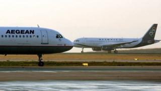 Απεργία 30 Μαΐου: Ποιες πτήσεις ακυρώνονται και τροποποιούνται