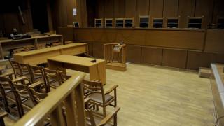 Αναβολή της δίκης για τα επεισόδια στο Πέραμα