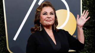 Το ABC «έκοψε» γνωστή κωμική σειρά μετά από ρατσιστικό tweet της πρωταγωνίστριας