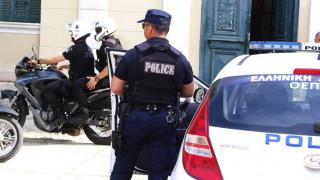 Λέρος: Τα ερωτήματα για την υπόθεση κακοποίησης