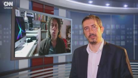Ελλάδα-Αργεντινή: Δρόμοι παράλληλοι και ασύμμετροι με οδηγό το ΔΝΤ