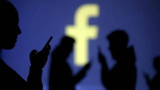 Νέες καταγγελίες κατά του Facebook: Παραπλανεί τους χρήστες να υπογράψουν τους νέους όρους χρήσης