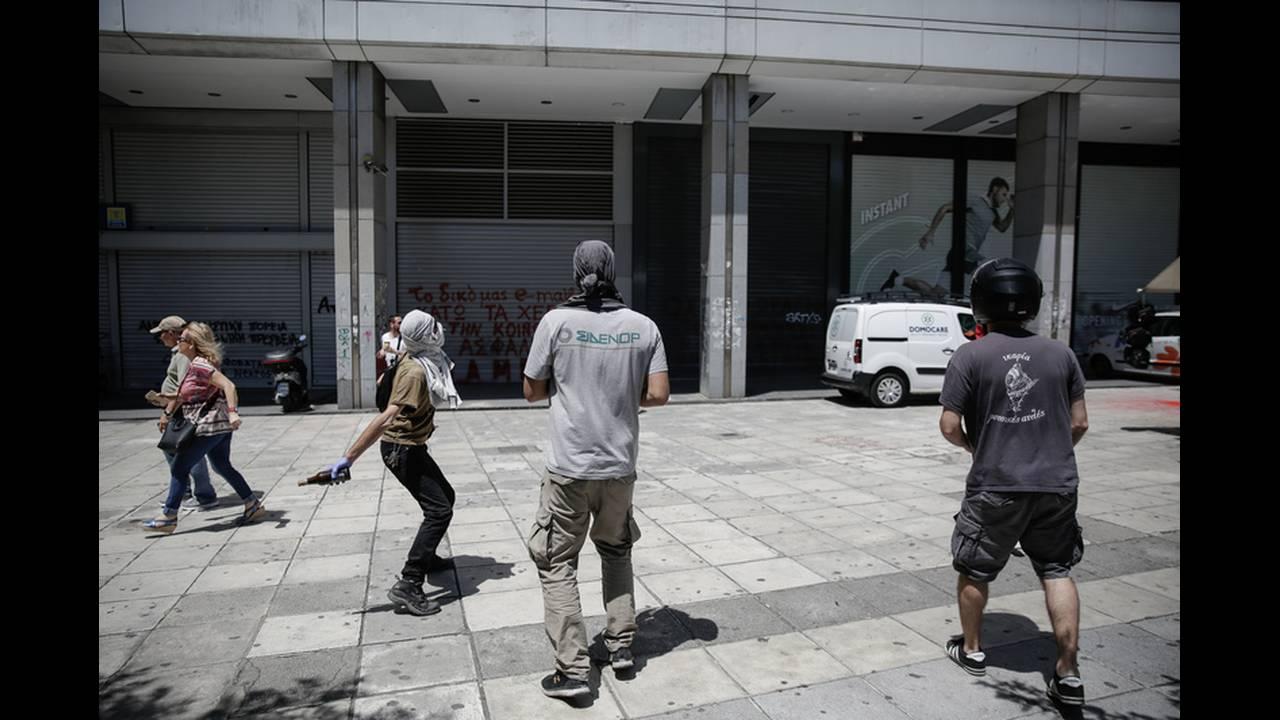 https://cdn.cnngreece.gr/media/news/2018/05/30/132162/photos/snapshot/4470103.jpg