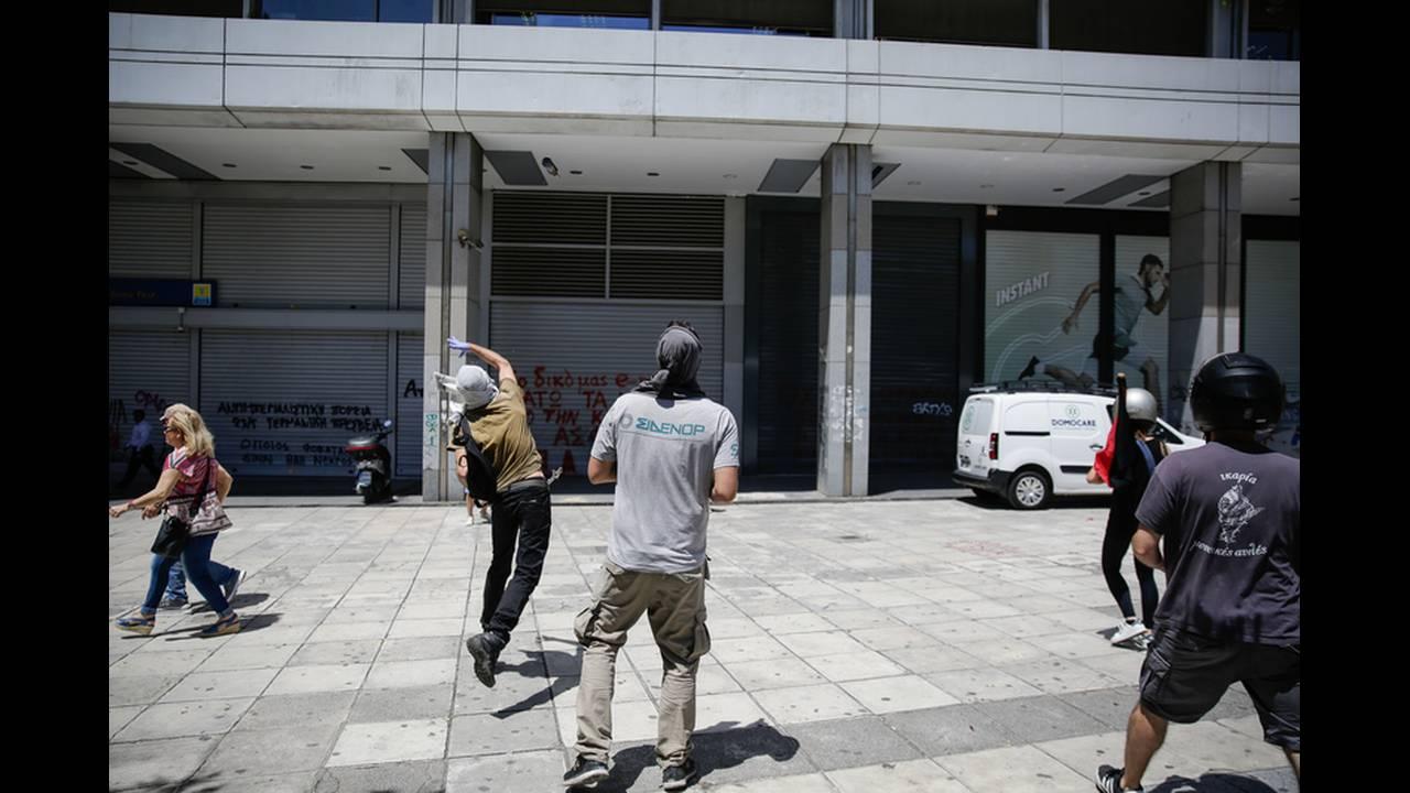 https://cdn.cnngreece.gr/media/news/2018/05/30/132162/photos/snapshot/4470127.jpg