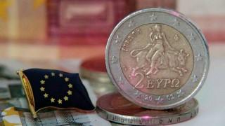 Ανάπτυξη 2,9% το 2019 βλέπει ο ΟΟΣΑ για την Ελλάδα