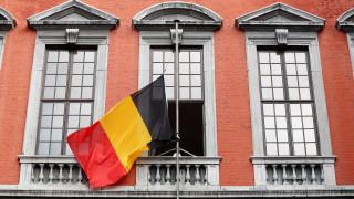 Επίθεση στη Λιέγη: Ο δράστης είχε δολοφονήσει έναν ακόμη άνθρωπο τη Δευτέρα
