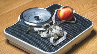 Η παιδική παχυσαρκία μάστιγα στις χώρες που «γέννησαν» τη Μεσογειακή διατροφή