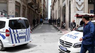 Τουρκία: Συνελήφθη διευθυντής στρατιωτικής σχολής για σχέσεις με πραξικοπηματίες