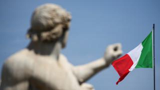 Ιταλία: Αναζητείται λύση για την πολιτική κρίση