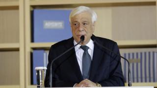 Συνέδριο OEE: Η Ελληνική Οικονομία μετά το κλείσιμο του τρίτου προγράμματος