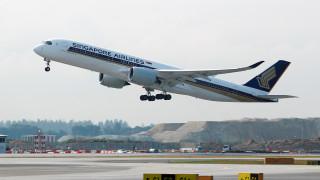 Αυτή θα είναι η μεγαλύτερη πτήση στον κόσμο