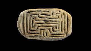Εθνικό Αρχαιολογικό Μουσείο: η Άνοιξη των Γραμμάτων ανθίζει για την Αθήνα