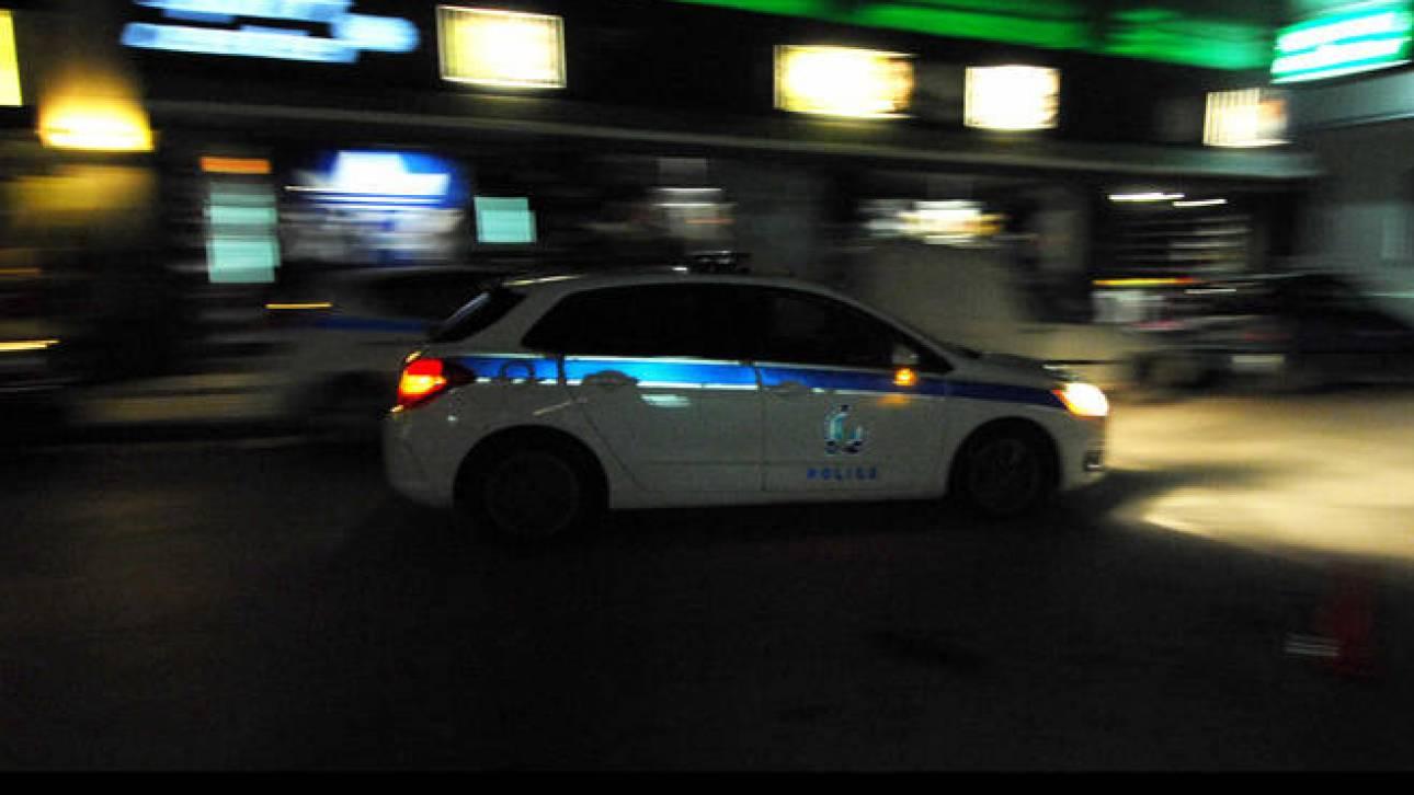 Πάτρα: Πυροβόλησαν ανήλικους σε πλατεία - Ένας τραυματίας
