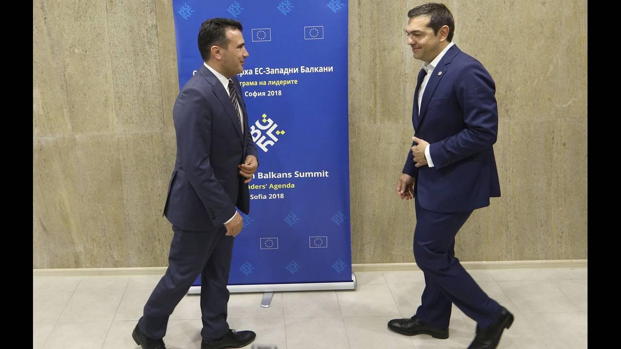 https://cdn.cnngreece.gr/media/news/2018/05/31/132367/photos/snapshot/2018-05-17T080046Z_1677063157_UP1EE5H0M9AGE_RTRMADP_3_EU-BALKANS.JPG