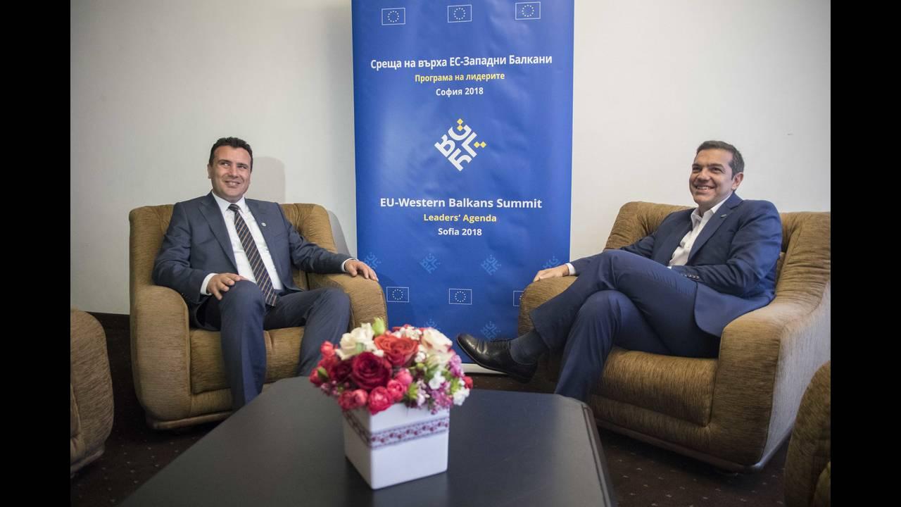 https://cdn.cnngreece.gr/media/news/2018/05/31/132367/photos/snapshot/tsipras-zaef1.jpg