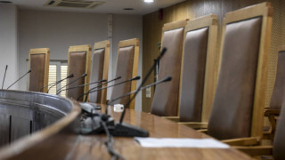 Πάτρα: 18 χρόνια φυλάκισης σε πατέρα που βίαζε τη κόρη του