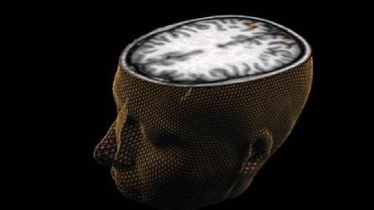 Τα τρία γονίδια που έπαιξαν ρόλο - κλειδί στην ανάπτυξη του ανθρώπινου εγκεφάλου