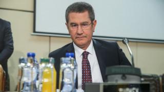Τούρκος υπουργός Άμυνας: Δεν θα επιτρέψουμε τετελεσμένα