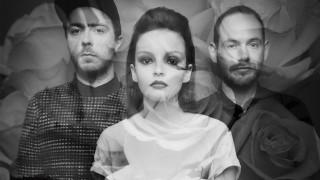 Chvrches: οι Σκωτσέζοι των charts σκότωσαν την αγάπη