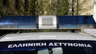 Ζάκυνθος: Νέα προθεσμία στον 26χρονο που σκότωσε τον πατέρα του