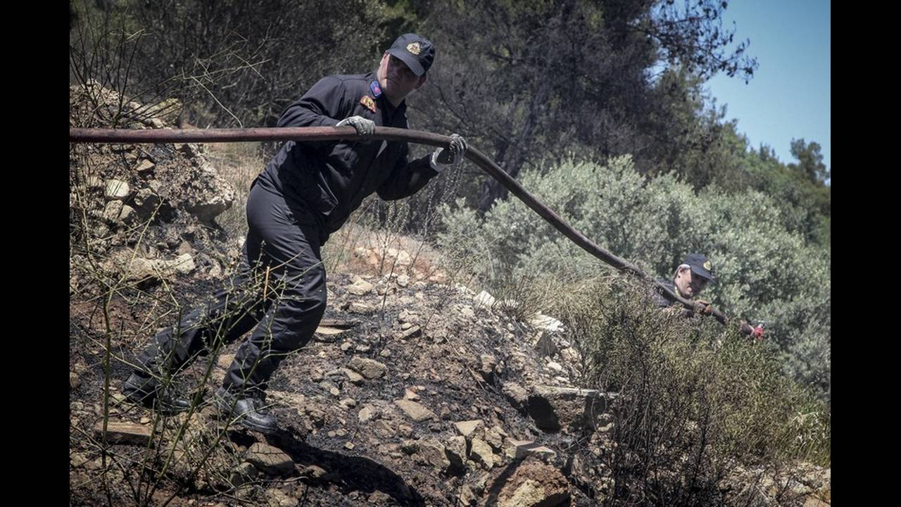 https://cdn.cnngreece.gr/media/news/2018/06/01/132475/photos/snapshot/4471737.jpg