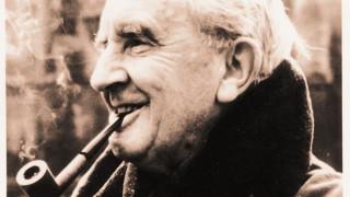 Άρχοντας των Δαχτυλιδιών: Πώς ο Τόλκιν δημιούργησε τη «Μέση Γη»
