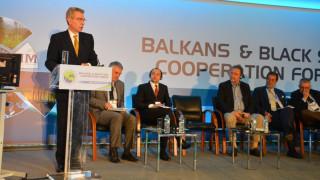 Πάιατ: Η Ελλάδα παραμένει εμπορικό και πολιτισμικό σταυροδρόμι