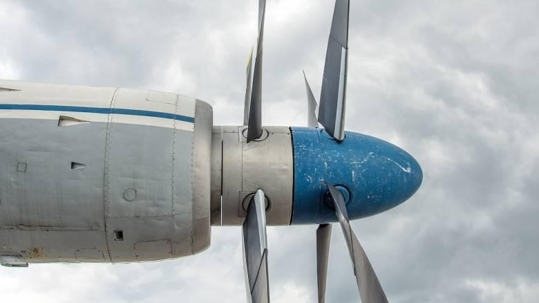 Ρώσος πιλότος βρέθηκε ζωντανός 30 χρόνια μετά την κατάρριψη του αεροσκάφους του
