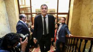 Ισπανία: Οι προκλήσεις για τον Πέδρο Σάντσεθ που ορκίζεται σήμερα πρωθυπουργός