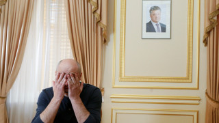 Υπόθεση Μπάμπτσενκο: 47 ονόματα στο στόχαστρο της Ρωσίας