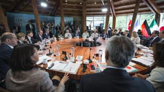 Καθοριστικές αποφάσεις για το χρέος στο σημερινό Washington Group