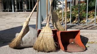 Προσλήψεις 90 συμβασιούχων στον δήμο Πειραιά από τη Δευτέρα