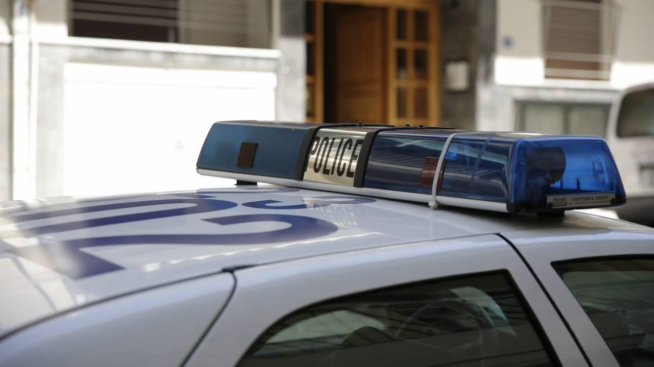 Εξιχνίαση υποθέσεων κλοπών στο Ρέθυμνο - Σύλληψη τριών ατόμων