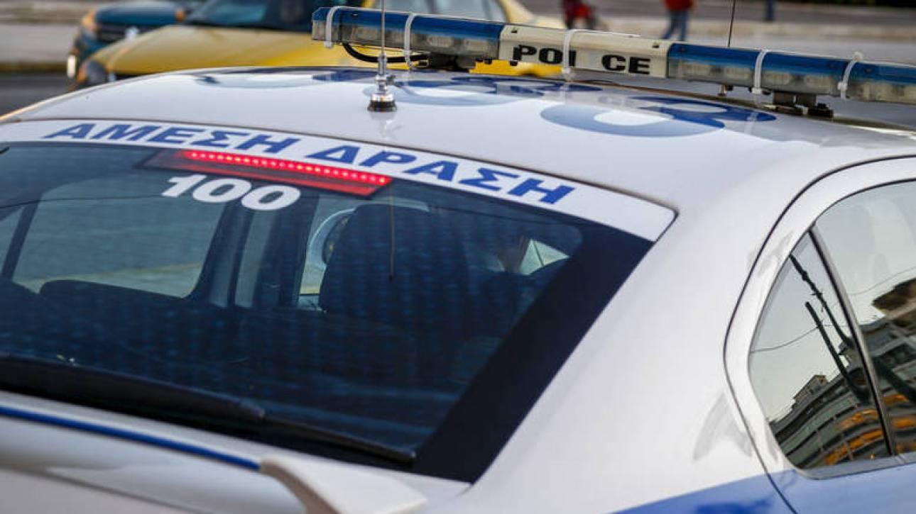 Ζάκυνθος: Προσωρινά κρατούμενος ο 26χρονος που σκότωσε τον πατέρα του