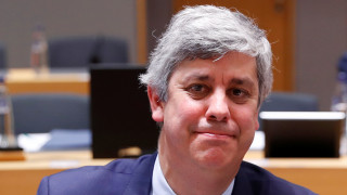Σεντένο: Η συμφωνία για το ελληνικό χρέος θα είναι αξιόπιστη για τις αγορές