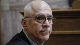 Ψαλιδόπουλος: Επίκειται έκθεση του ΔΝΤ για την Ελλάδα