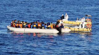 Πρόσφυγες πνίγηκαν ανοικτά της Αττάλειας, παιδιά ανάμεσα στα θύματα