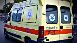 Απεβίωσε 32χρονος επιβάτης του «Blue Star 2»
